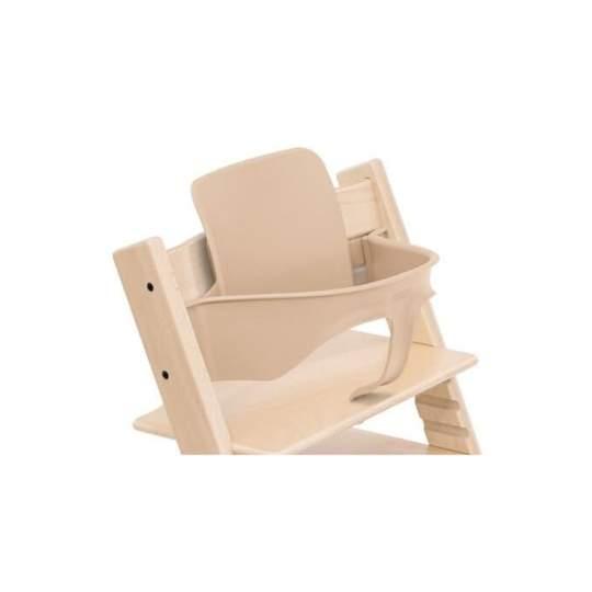 Tripp Trapp® Baby Set Stokke