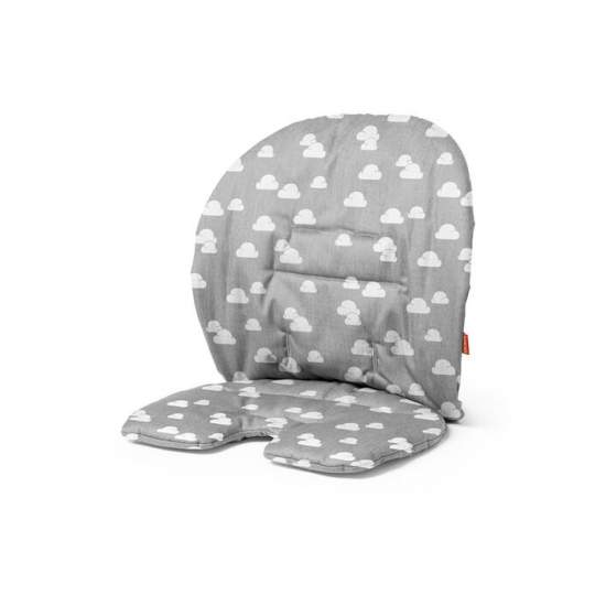 Stokke® Steps™ Cuscino Per Baby Set