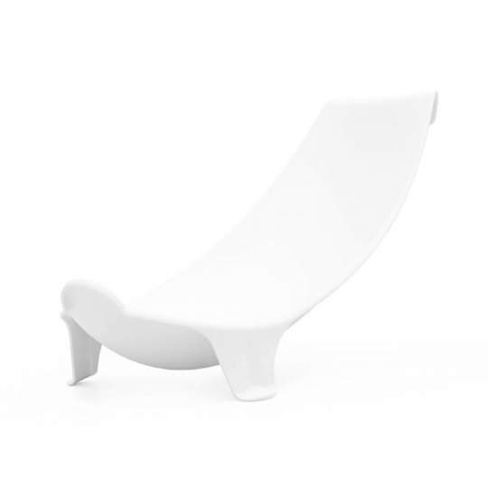 Supporto Newborn Flexi Bath® Stokke®