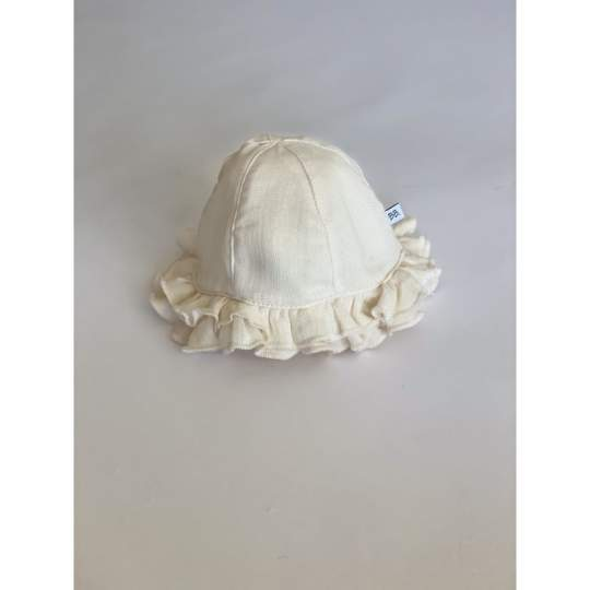 Cappellino Sole Bamboom