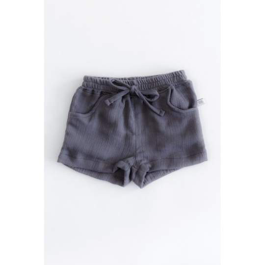 Pantaloncino Corto Bamboom