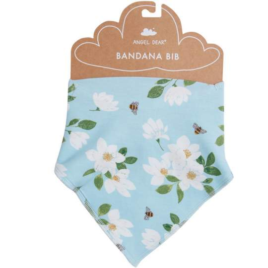 Bandana Bib Angel Dear