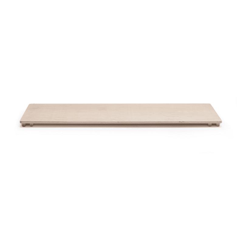 Tavola Board Up Playup Cuoricini