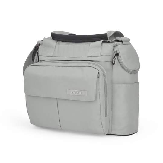 Dual Bag Electa Inglesina