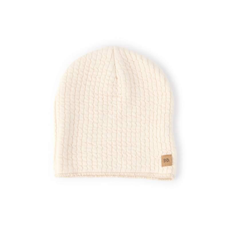 Cappellino Hat Beanie Bamboom