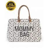 Mommy Bag Borsa Fasciatoio Childhome
