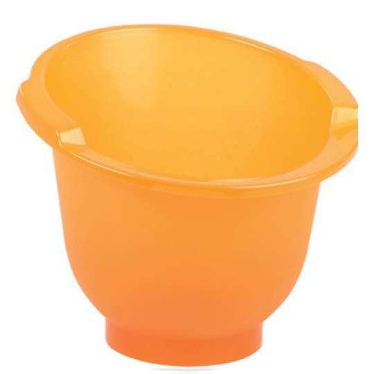 Vaschetta da bagno Shantala Delta Baby