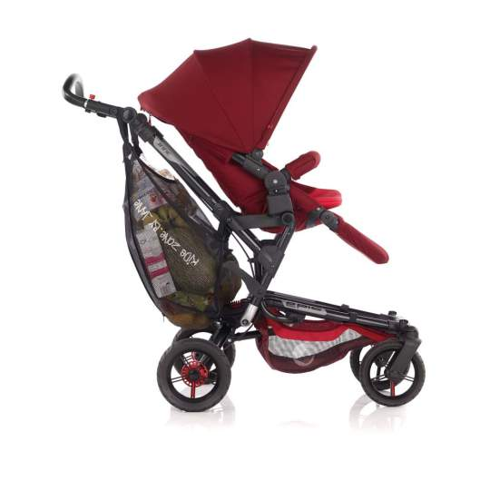 Borsa della spesa Shopping Bag per passeggini Jané