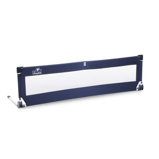 Spondina letto 150 cm Cam Blu