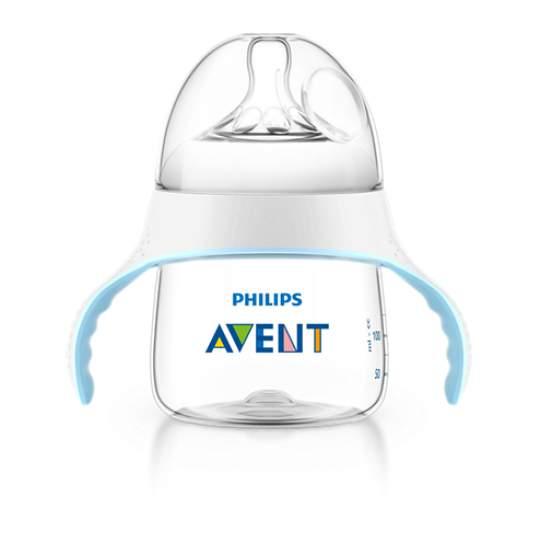 Bicchiere Evolutivo Philips Avent