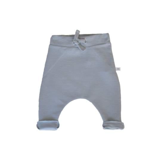 Pantaloncini Pants Bamboom Classic