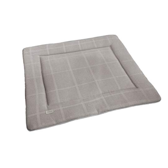 Tappeto gioco PlayMat New Vintage Bamboom