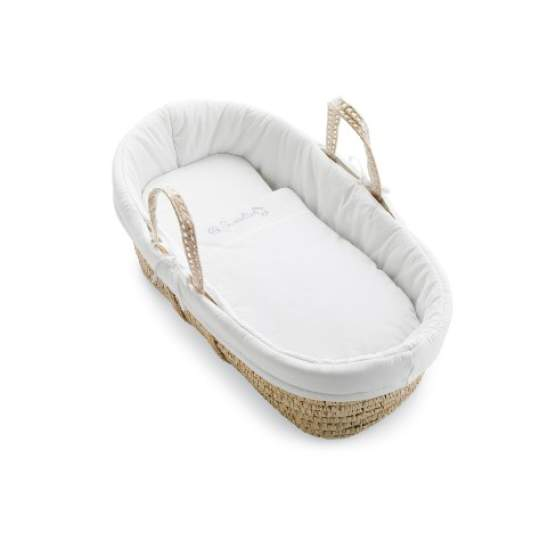 Cesta porta enfant Sweeties Pali