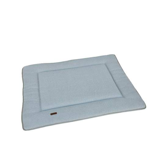 Tappeto gioco PlayMat Soft Stone Bamboom