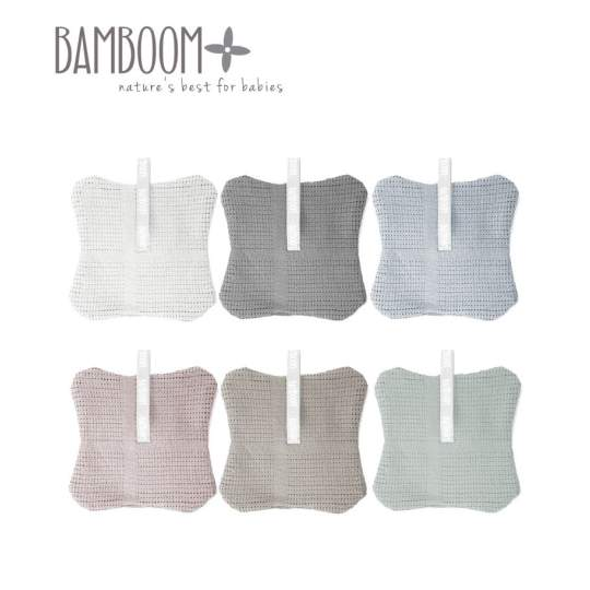 Doudou New Vintage Bamboom