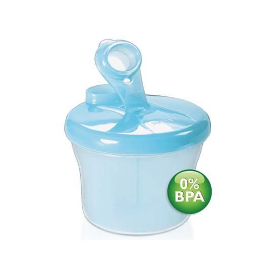 Dosatore per latte in polvere Philips Avent