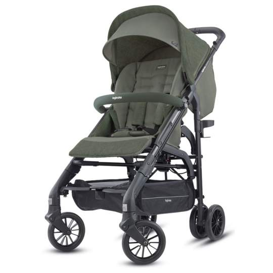 Passeggino Zippy Light Inglesina