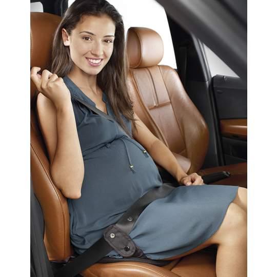 Cintura di sicurezza per donne in gravidanza Janè