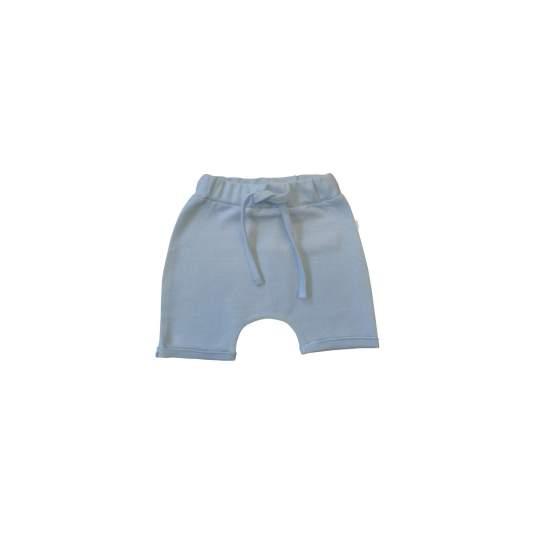 Pantaloncini corti Shorts Bamboom