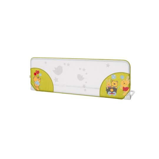 Spondina letto baby sleep da 135 cm Primi Sogni