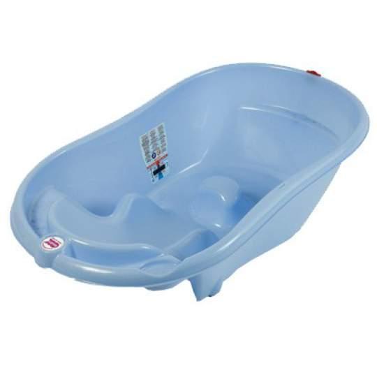 Vaschetta bagno Onda Ok Baby