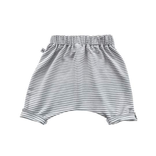 Pantaloncini Pants estivi Bamboom