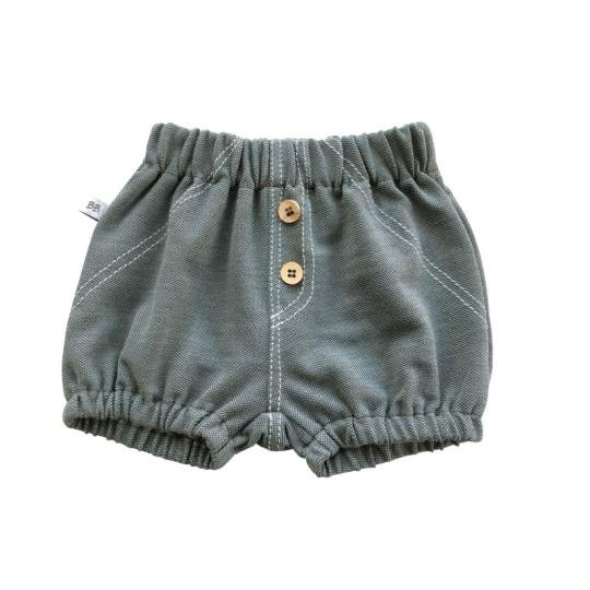 Pantaloncini corti Shorts Boy Bamboom