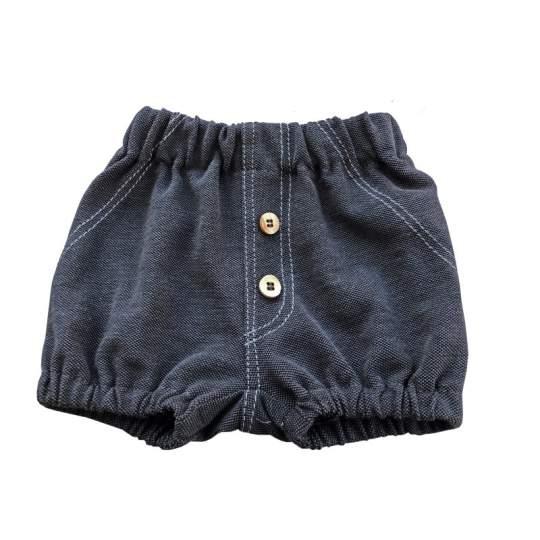 Pantaloncini corti Shorts Boy Bamboom