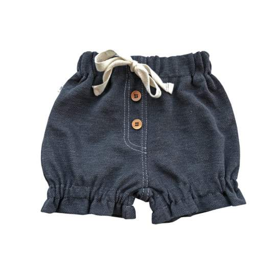 Pantaloncini corti Shorts Girl Bamboom