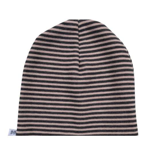 Berrettino Beanie Winter Bamboom