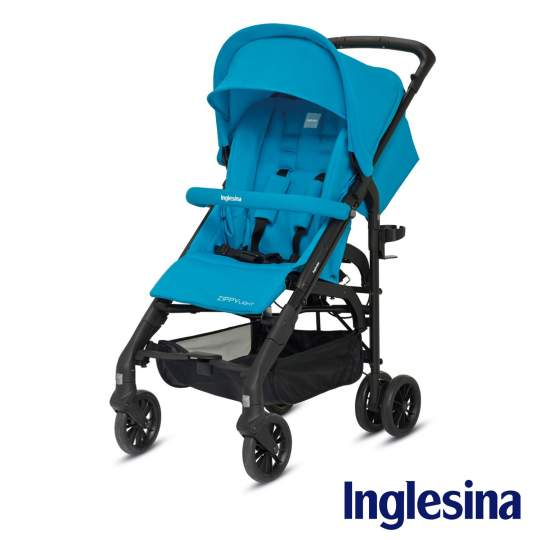 Inglesina Zippy Light Passeggino