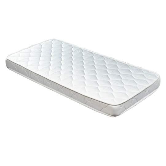 Materasso ortopedico per letto Liberty Picci