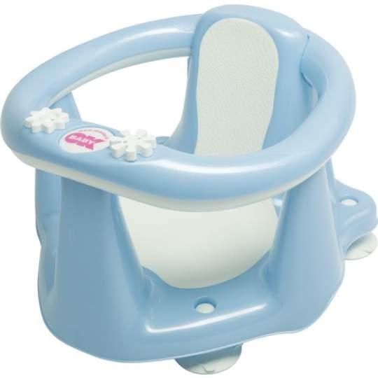 Poltroncina da bagno Flipper Evolution Ok Baby