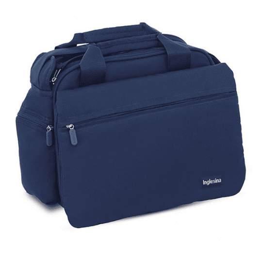 Borsa Fasciatoio My Baby Bag Inglesina
