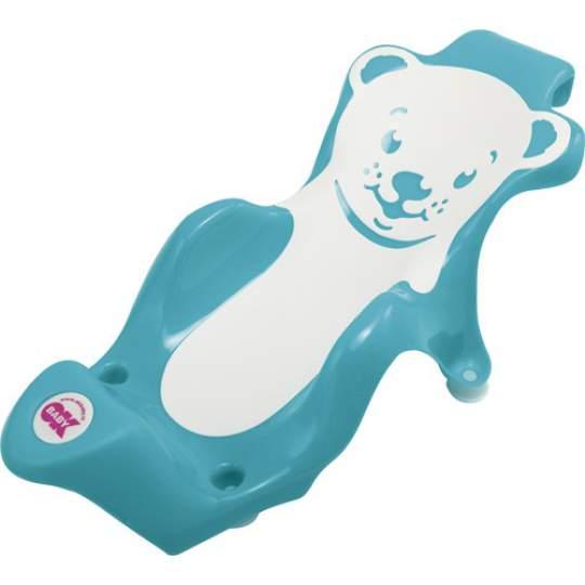 Sdraietta da bagno Buddy Ok Baby