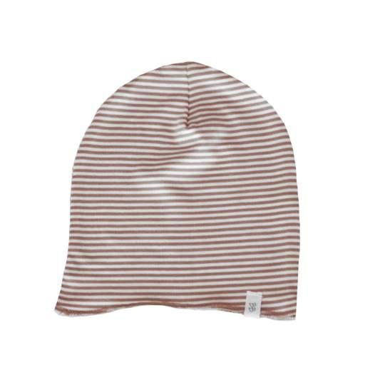 Cappellino Hat Beanie Estivo Bamboom