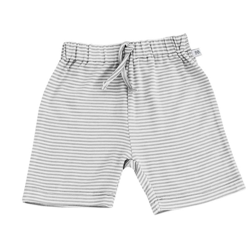 8f2f04d5d0 Pantaloncini Corti Shorts Estivi Bamboom