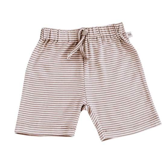 Pantaloncini Corti Shorts Estivi Bamboom