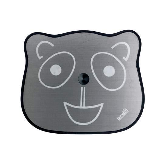 Tendina parasole Panda Brevi