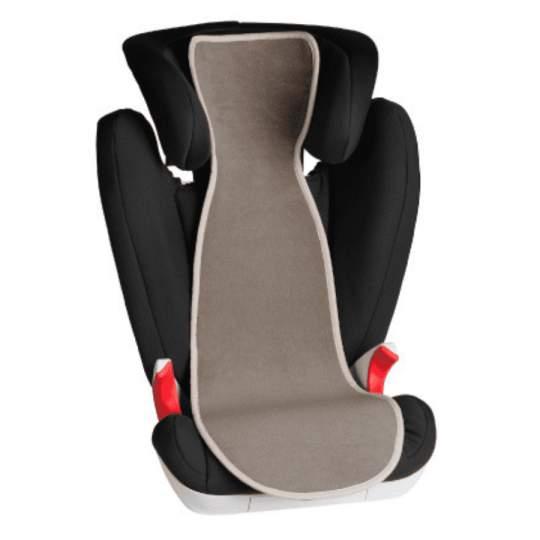 Foderina traspirante Cool Seat Air Cuddle per seggiolino gruppo 2-3