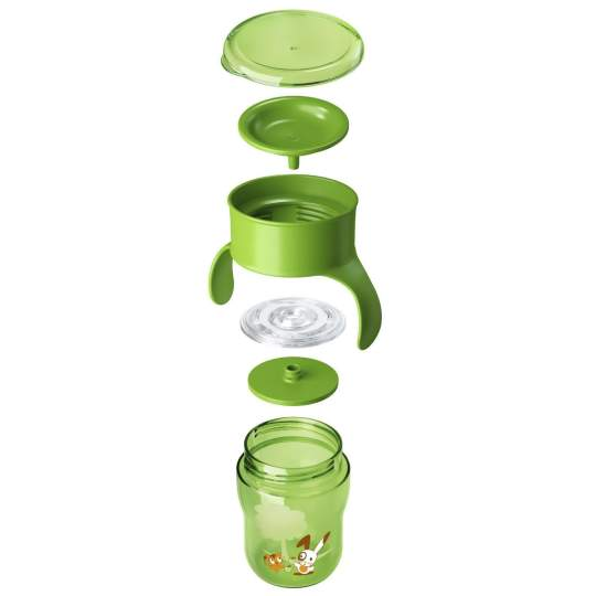 La Prima Tazza da grandi 340 ml Philips Avent