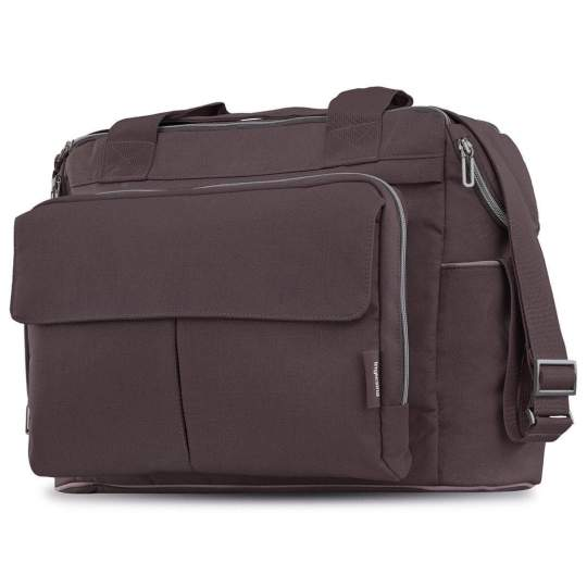 Borsa Trilogy Dual Bag Inglesina