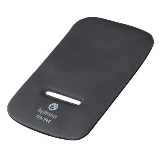 Dispositivo anti-abbandono Ally Pad Inglesina
