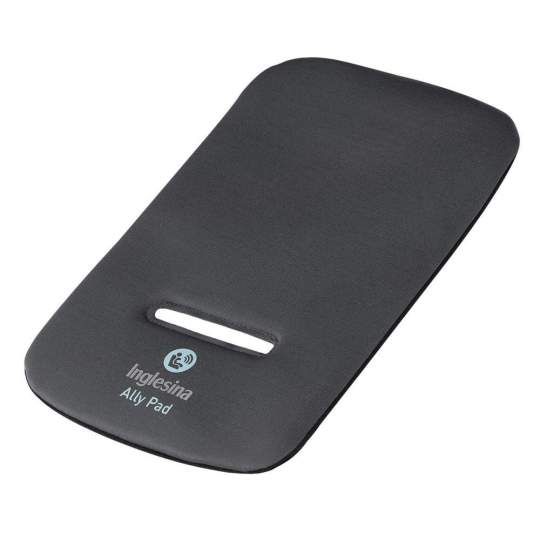 Dispositivo anti-abbandono Bluetooth Ally Pad Inglesina