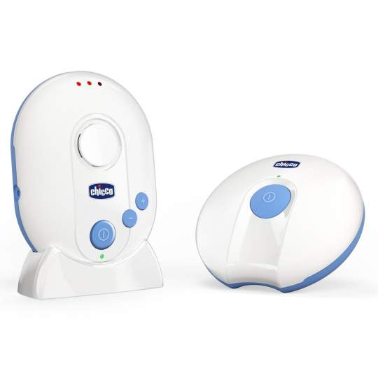 Baby Monitor Audio Chicco Always With You
