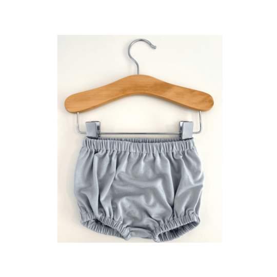 Pantaloncino Shorts Rosa Bamboom