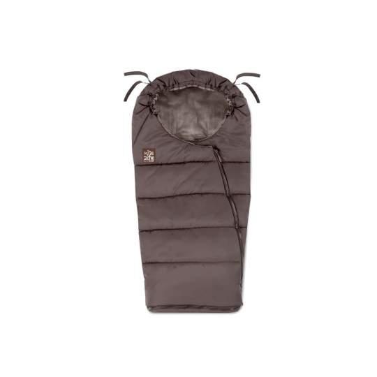 Sacco invernale Convert Jané per passeggino seggiolino e porta bebè