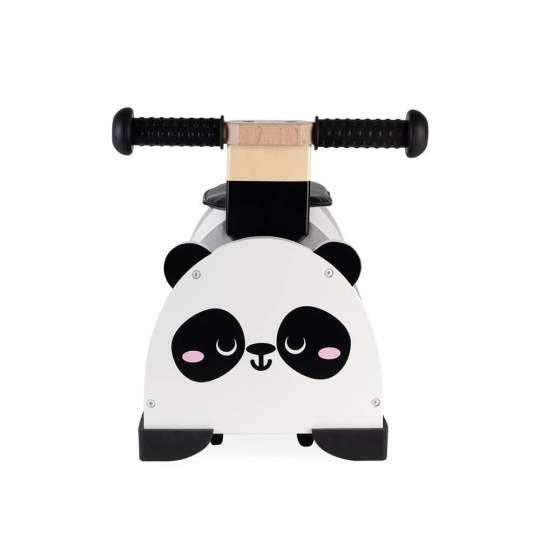 Cavalcabile Panda Janod