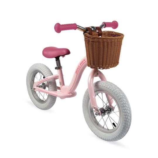 Bicicletta Senza Pedali Vintage Janod