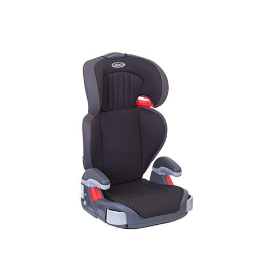 Seggiolino auto Junior Maxi Graco 15-36 kg